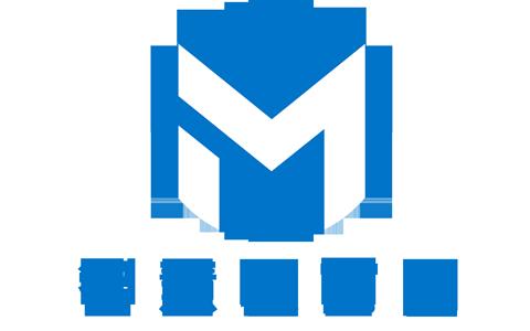 阿里云将在广东成立研发中心 重点服务于智能制造